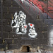 Robot love Hosier Lane 2014-02-08 (IMG_9258) by ajhaysom
