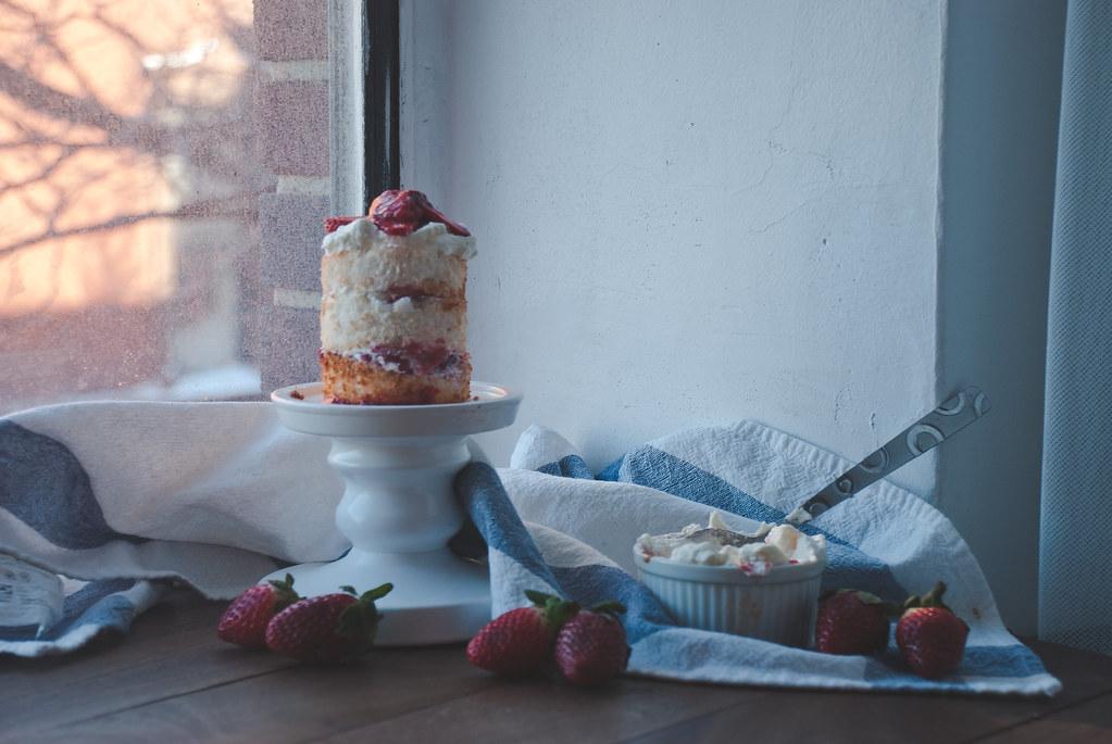layer cake-2