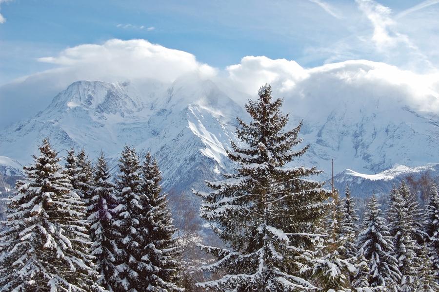 Au Pays du Mont-Blanc (7)