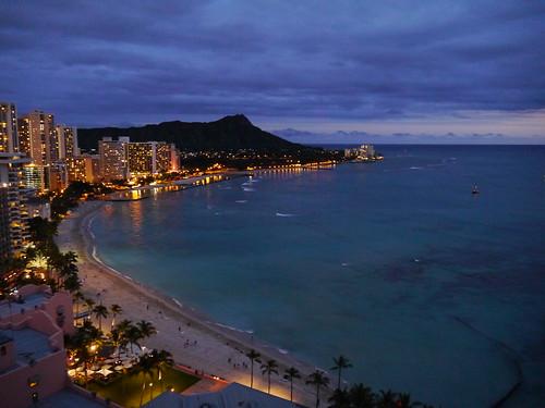2014.hawaii.ami 005