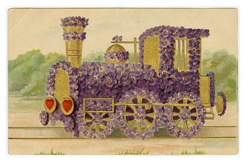 012-San Valentin tarjeta-1900-NYPL