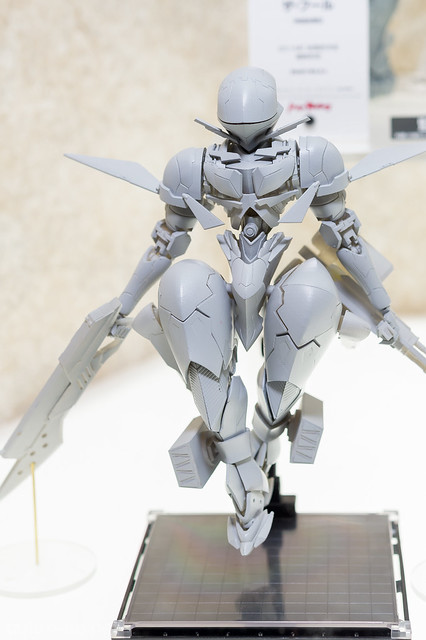 WF2014W-04_WONDERFUL_HOBBY_LIFE_FOR_YOU!!-DSC_2676