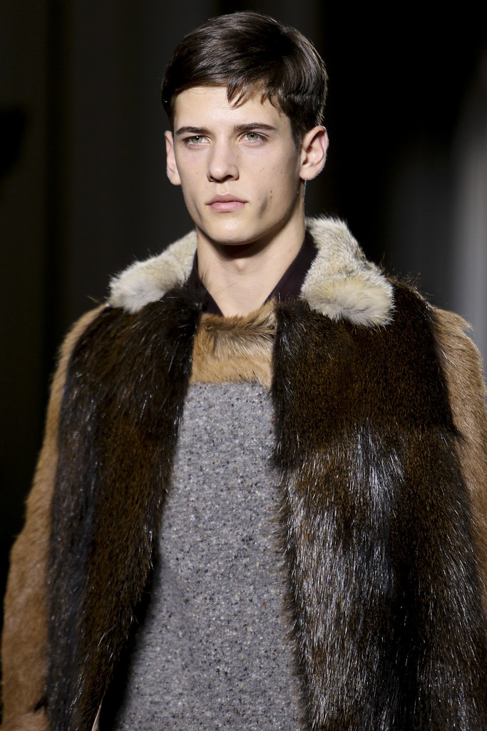 FW14 Paris Valentino106_Nate Hill(VOGUE)