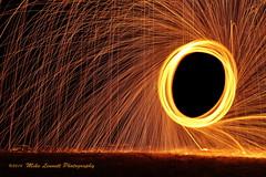 Worm Hole 2