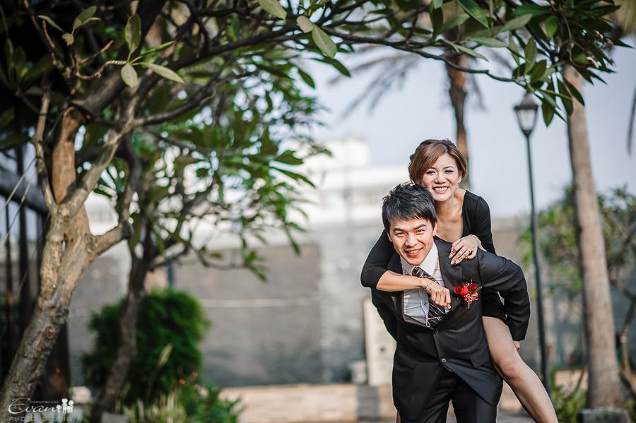 婚禮紀錄_219
