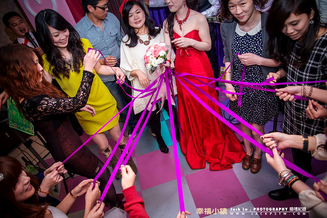 2014-wedding-kaohsiung-53