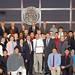 Board of Supervisors Presentations Feb. 25, 2014