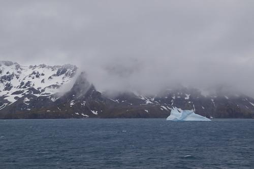 563 Drygalski Fjord