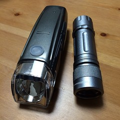 binoculars(0.0), tool(0.0), flashlight(1.0),