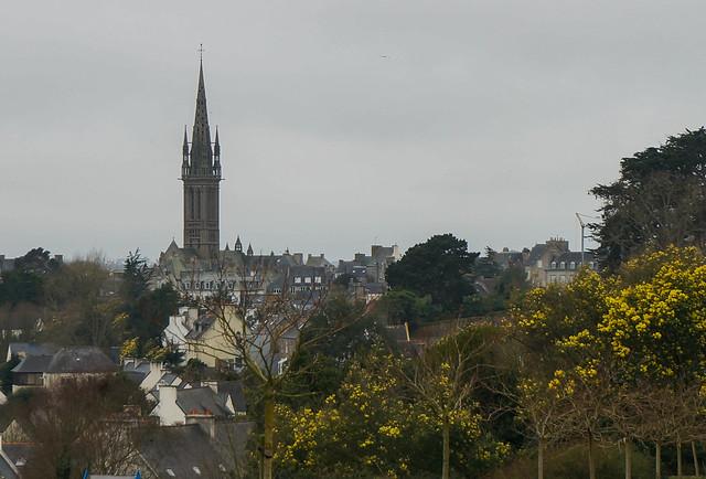 Brittany-15.jpg
