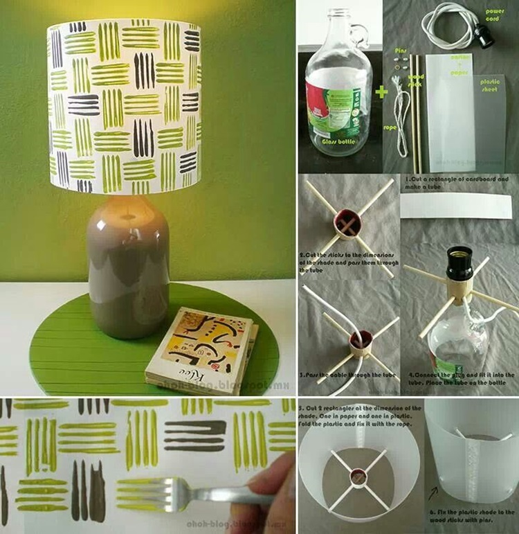 deco-diy-original-lamp-glass-bottle-5