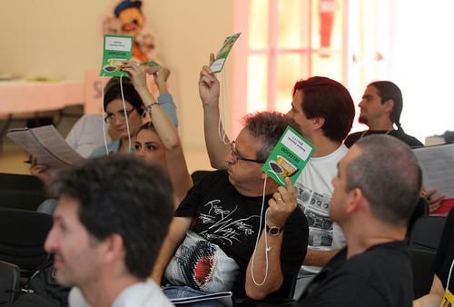 7º Congresso Paranaense dos Jornalistas