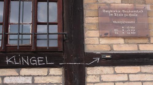 Halle_089