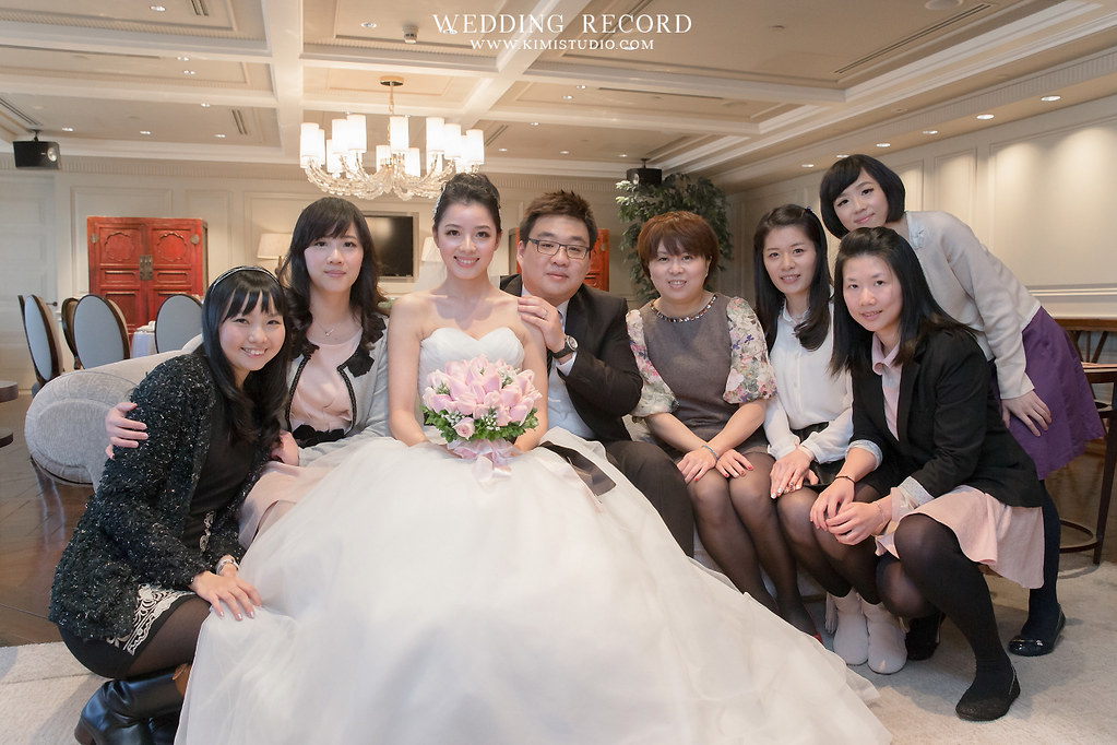2014.01.19 Wedding Record-091