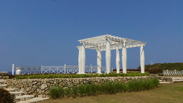 day 3: wedding destination at poro point la union