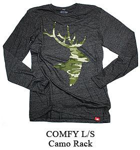 COMFY-LS_RACK