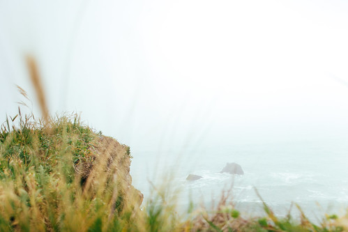 Karl's Coast by Flickr User: Basheer Tome