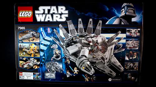 LEGO_Star_Wars_7965_03