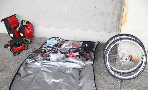 xlrider-cycling-japan-046