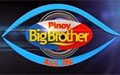 Pinoy Big Brother - All In Season 5 - Part 1/4 | July 24, 2014