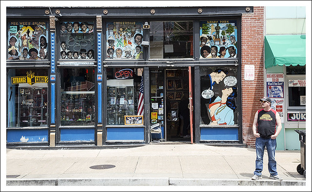 Beale Street 6
