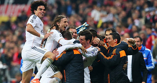 Real-Madrid-celebrate_3133329[1]