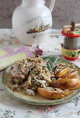 кулинария 039