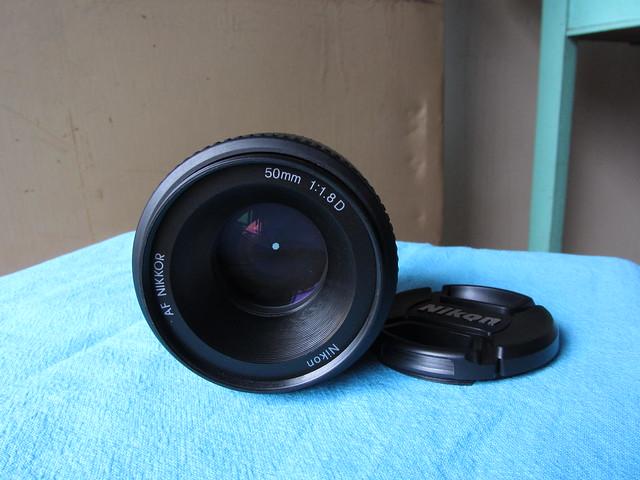 Máy Ảnh giá tốt đầu năm (Body /lens/flash)Canon-Nikon-Sony...... <Máy Ảnh Shop> - 23