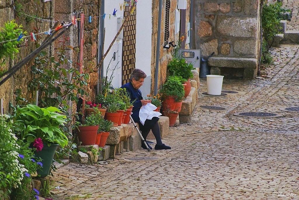 Idanha-a-Velha_Portugal (4)