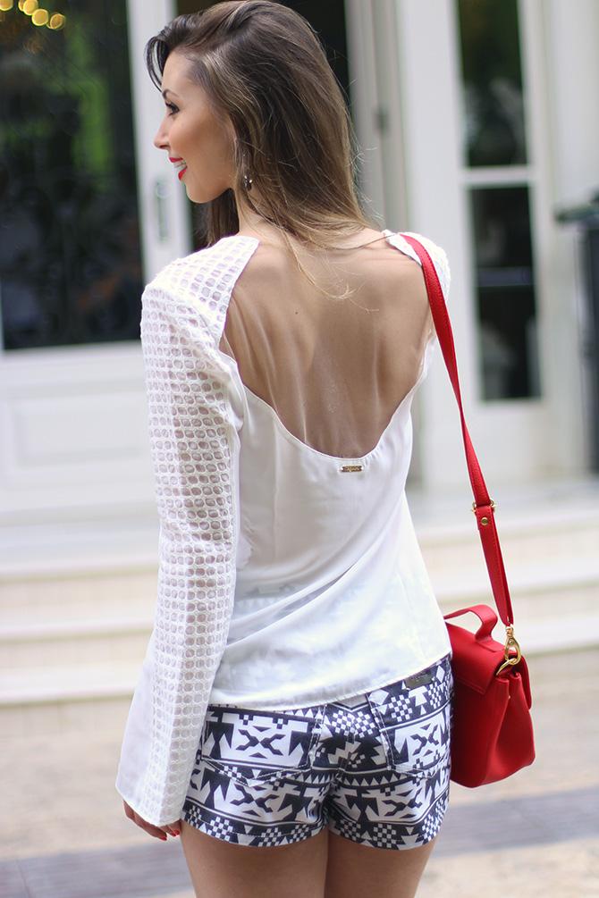 11-lancamento oficial inverno 2015 naguchi look jana blog sempre glamour