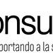 Logo consultorsalud alta