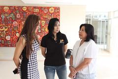 Gobierno de Oaxaca, DIF Estatal, MGAS y Todo por Emi, juntos para ayudar a infantes con parálisis cerebral, Oaxaca