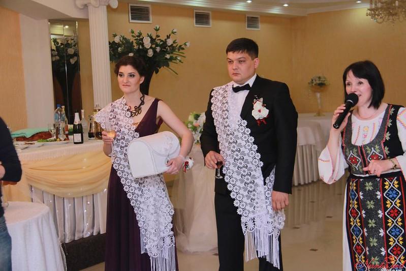 Тамара и Виктор Шура