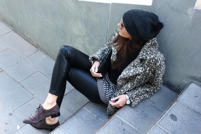 leopard coat 15