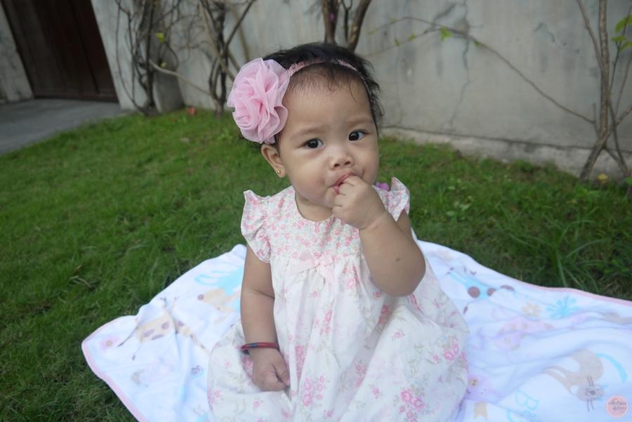 Baby-Fashion (1)