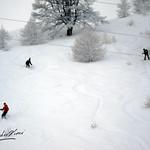 70 - Wintersports