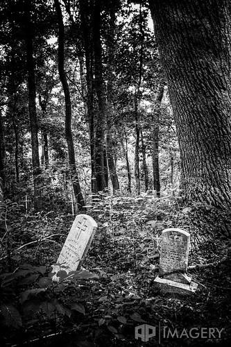 park bw abandoned monochrome cemetery decay headstone tombstone gravestone lancaster gravesite benhawes