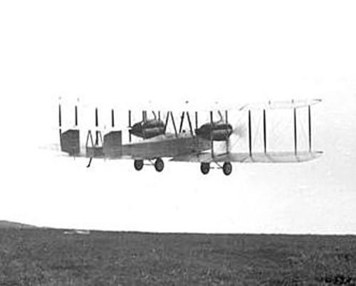 Alcockandbrown_takeoff1919_cut