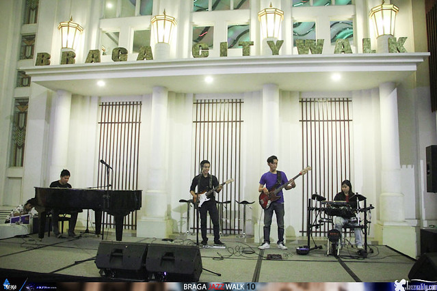 Braga Jazz Walk 10 - In and Out (2)
