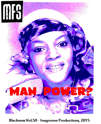 manpower1c1