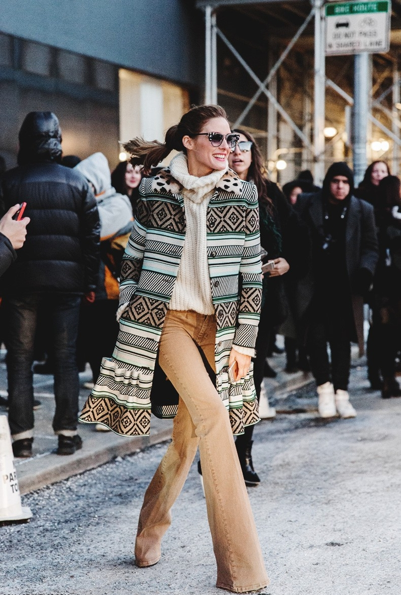 New_York_Fashion_Week-Fall_Winter_2015-Street_Style-NYFW-Olivia_Palermo_Ponytail-2-790x1185