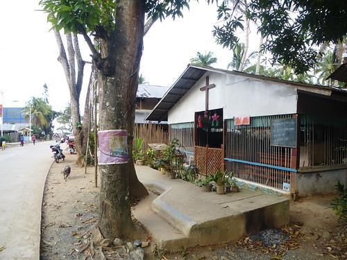 Pal-Sabang-ville (148)
