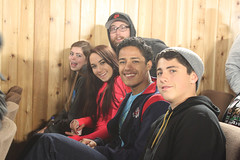 High School Winter 2015 (47 of 180)