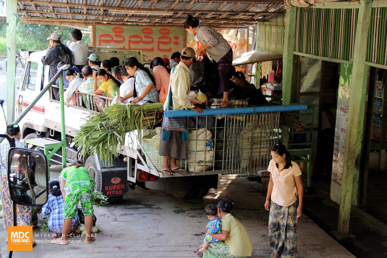 MDC-Myanmar-056