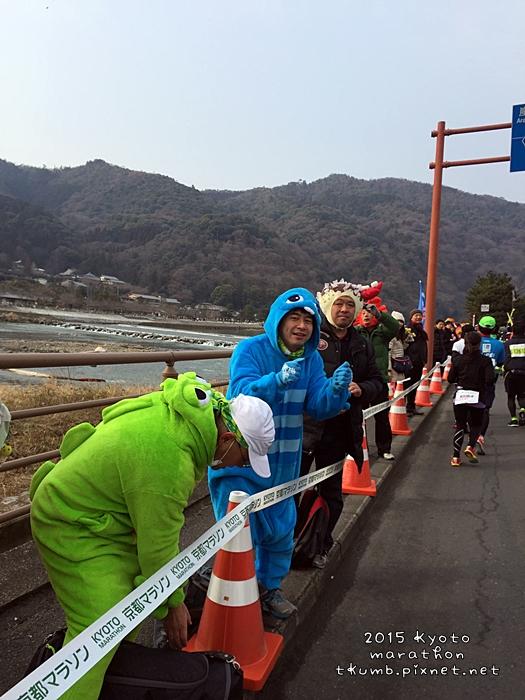 2015京都馬拉松 (21).JPG