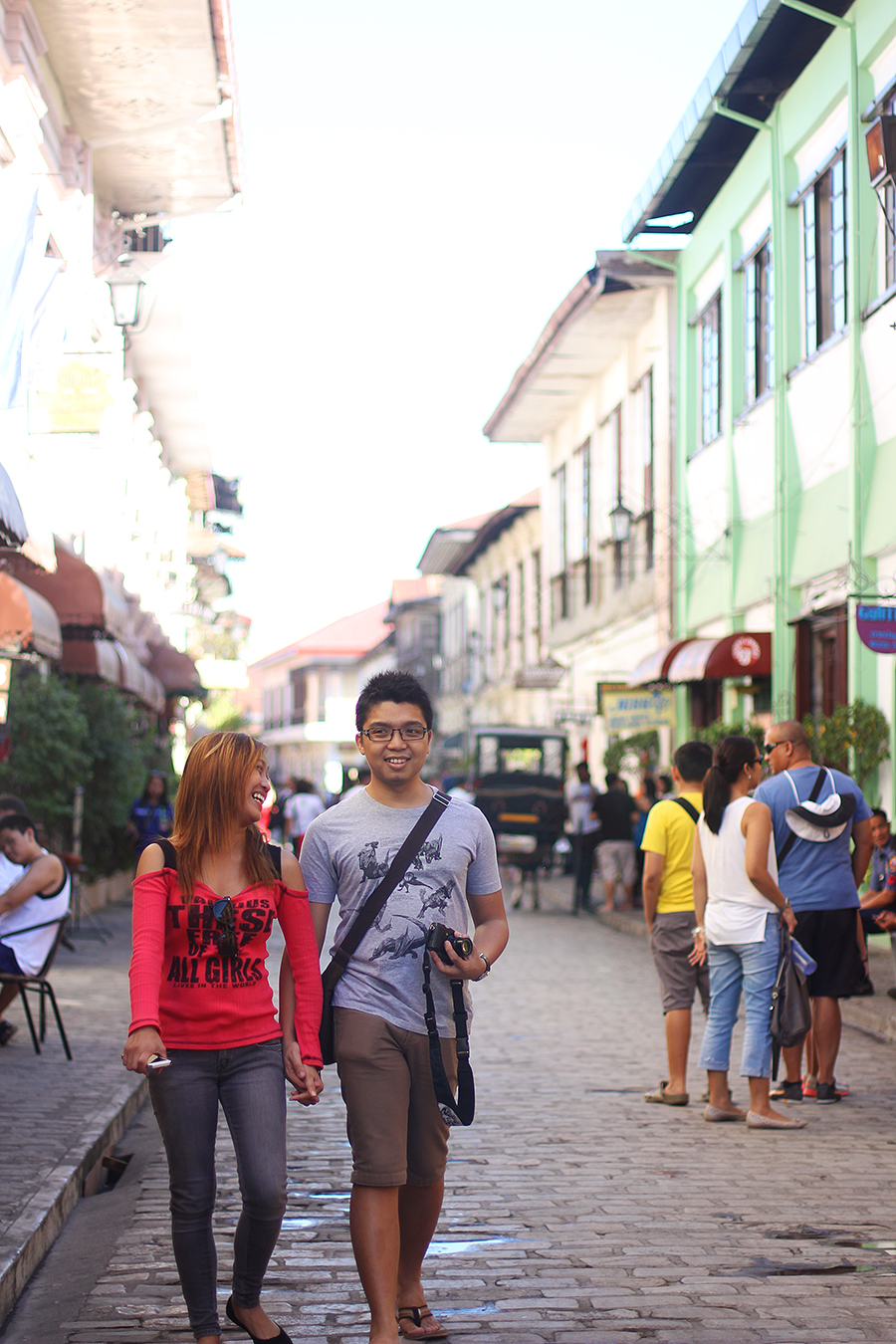 Vigan-tourists_04