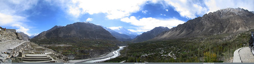 pakistan sky panorama clouds landscape geotagged wideangle tags location elements hunza ultrawide stitched haiderabad gilgitbaltistan imranshah