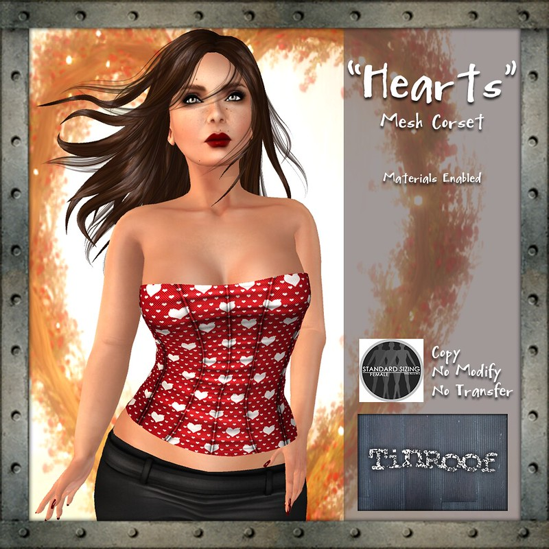 TinRoof-Valentines-Corset-Ad-Red