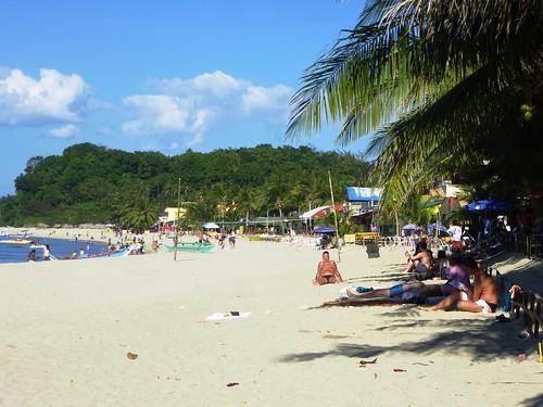 Min-Puerto Galera-White Beach (19)