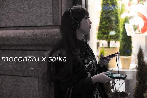 mocoharu x saika_08